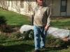 2012-11-18_11-33-19_497