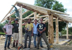 Design-Build-Team-Dudley-Ernest-Randy-Hayden-Tim1