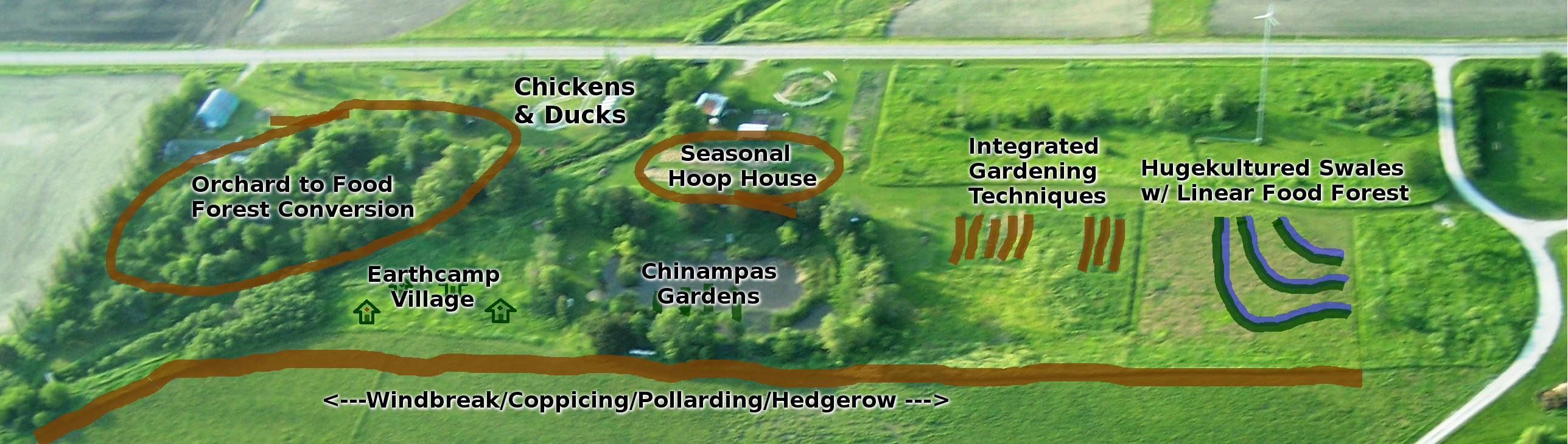 CSC-Land-Midwest-Permaculture-Design